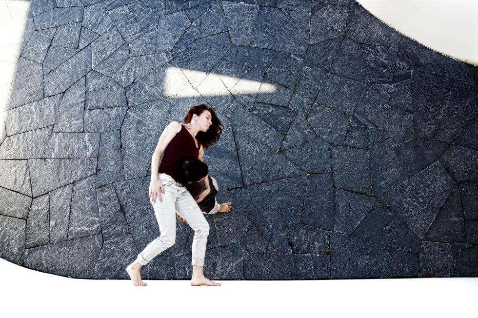 Copia-di-foto-danza-e-architettura